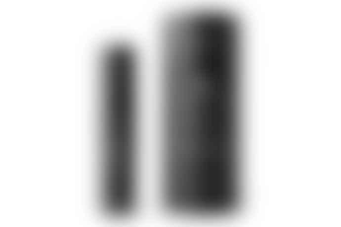 Pestle & Mortar 30 Ml Pestle Mortar Superstar Retinol Night Oil
