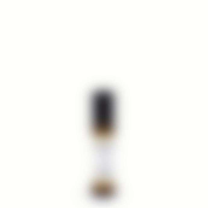 Mirins Copenhagen 10ml Perfume Roller Recharge