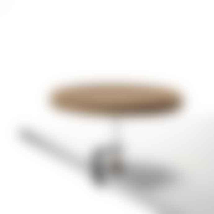 Amorim Cork AC Torno 2 Instant Shelf Bowl