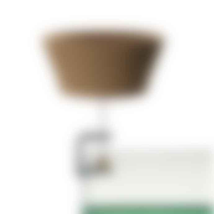 Amorim Cork AC Torno 1 Instant Shelf Bowl