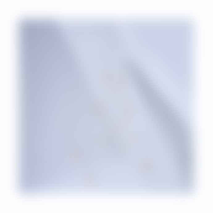 Flensted Natural Counterpoint Mobile 154AN