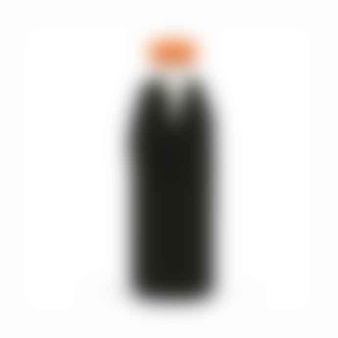 24Bottles Thermal Bottle Cover for 500ml