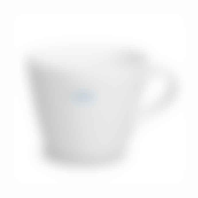 Keith Brymer Jones  Daddy Make Bucket Mug