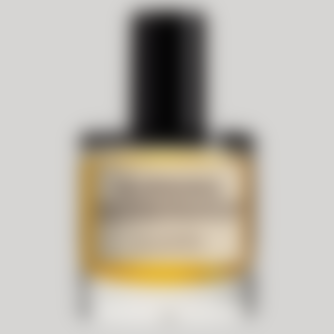 D.S. & Durga  50 ml Burning Barbershop (EdP)