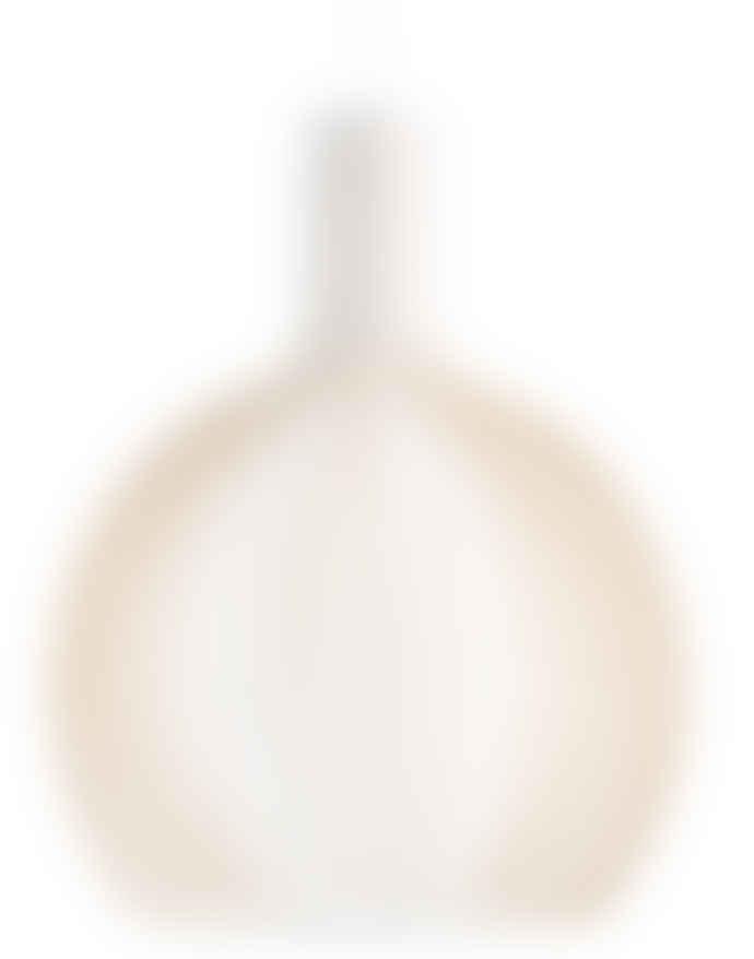 Secto Octo Pendant Light