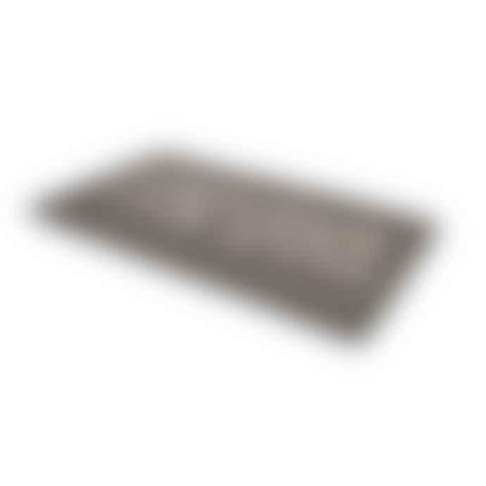 Carpe Diem Doormat