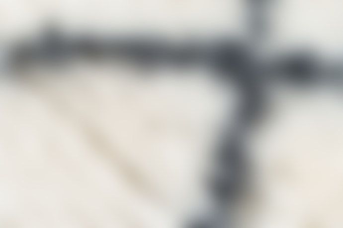 The Knots 248 X 176cm The Beukelen Berber Rug