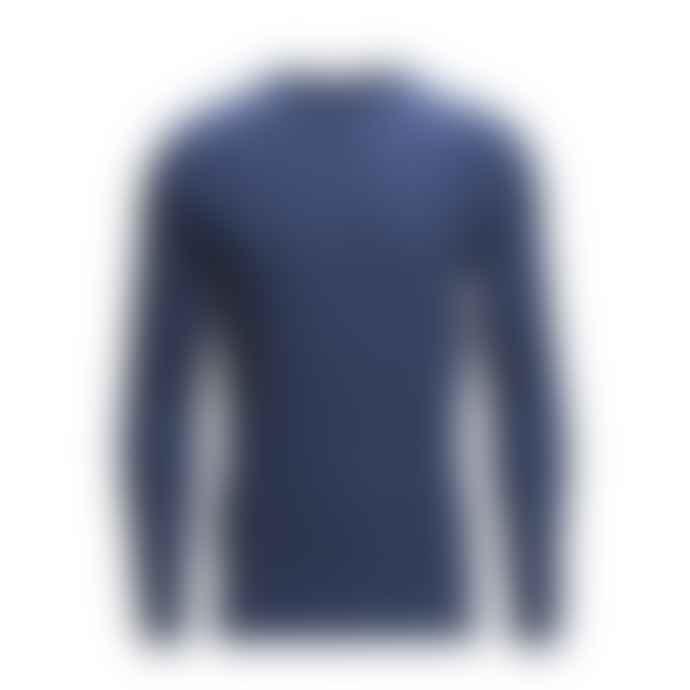 Wood Wood Denton Sweater