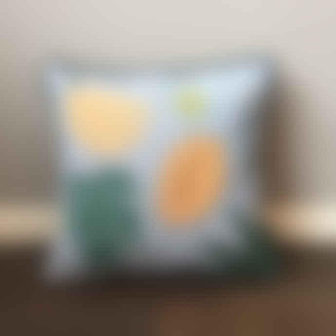 BFGF Fruit Cushion