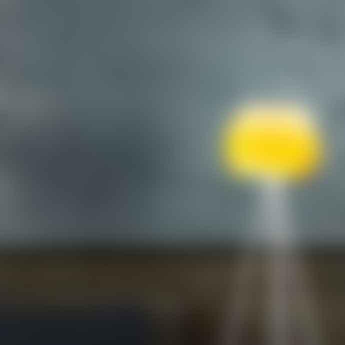 UMAGE  Mini Sahara Carmina Lamp Shade