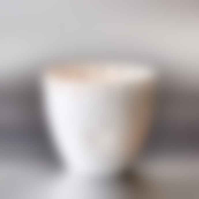 Light-Glow Heart Tea Light Candle Holder Cup