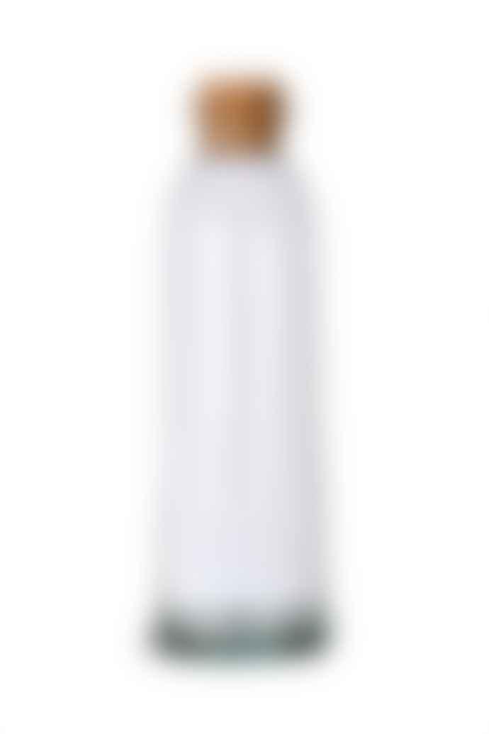 Garden Trading Broadwell Glass Bottle