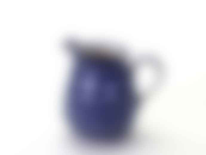 Arty Farty 1 1 Litre Heart To Heart Jug