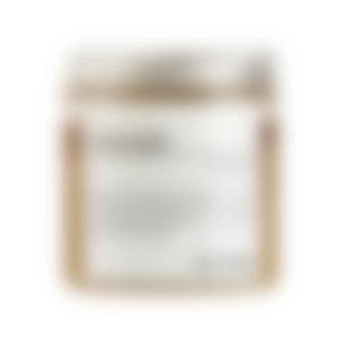 Meraki Silky Mist Salt Body Scrub