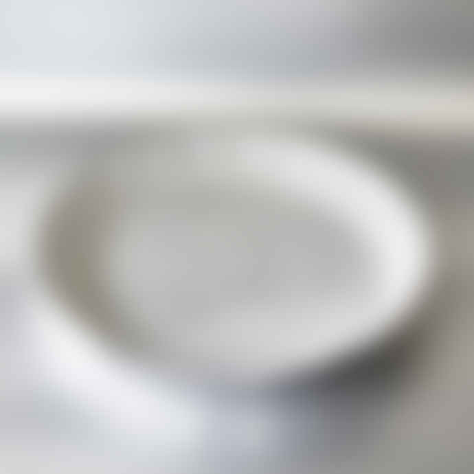 Dassie Artisan Painted Tin Tray