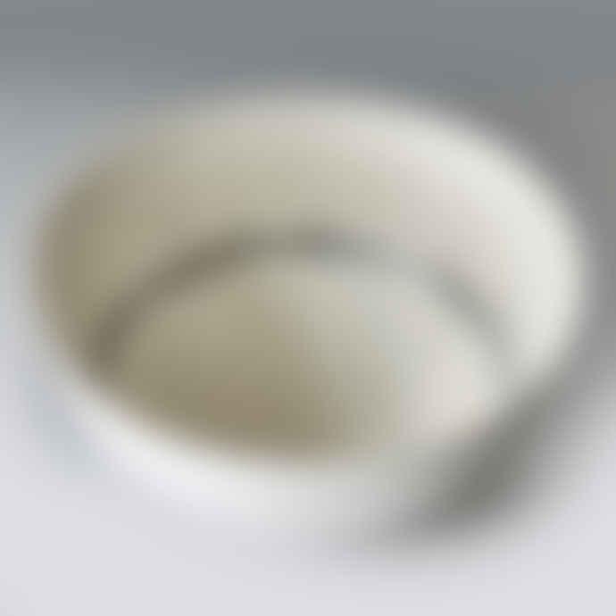 Nkuku Ceramic Bowl