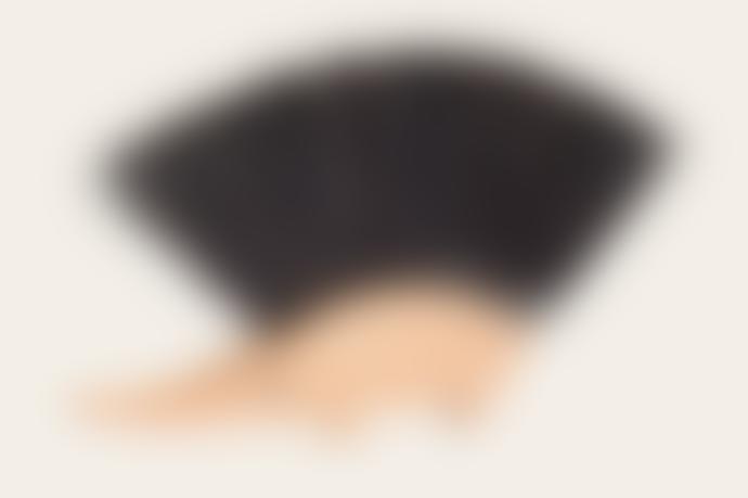 Redecker Wooden Hedgehog Table Brush