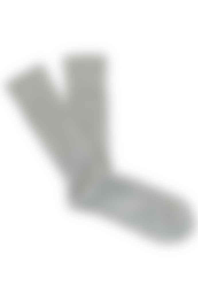 Escuyer Melange Socks
