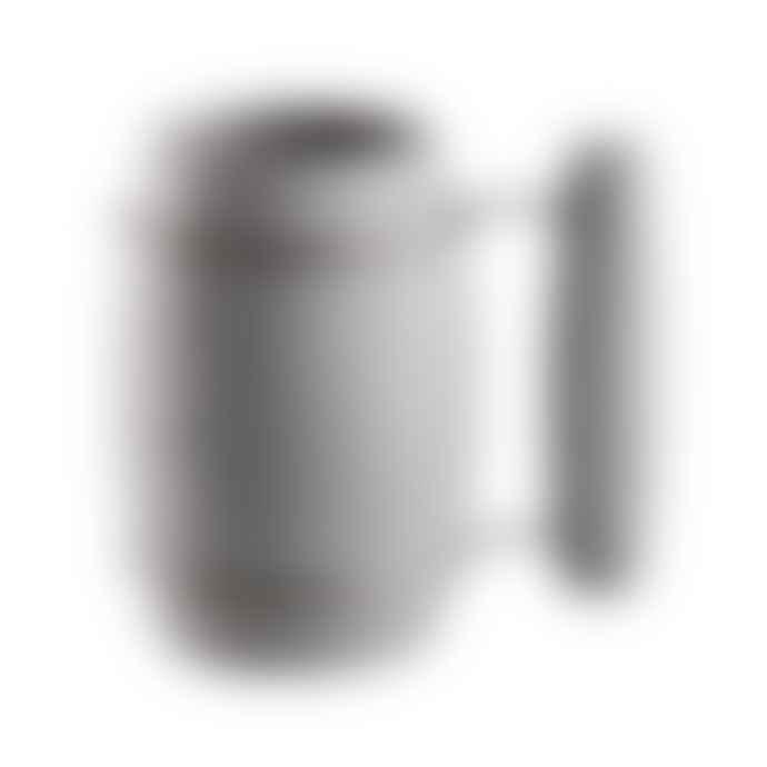 Hukka Design Hukka Beer Mug Seideli Design Carelian Soapstone