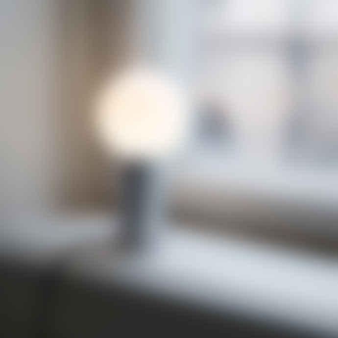HAY Aluminium TURN ON LED Light