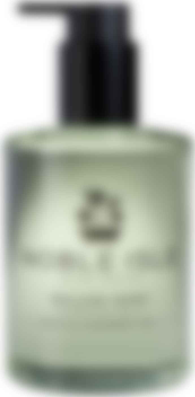 Noble Isle Willow Song Luxury Bath & Shower Gel