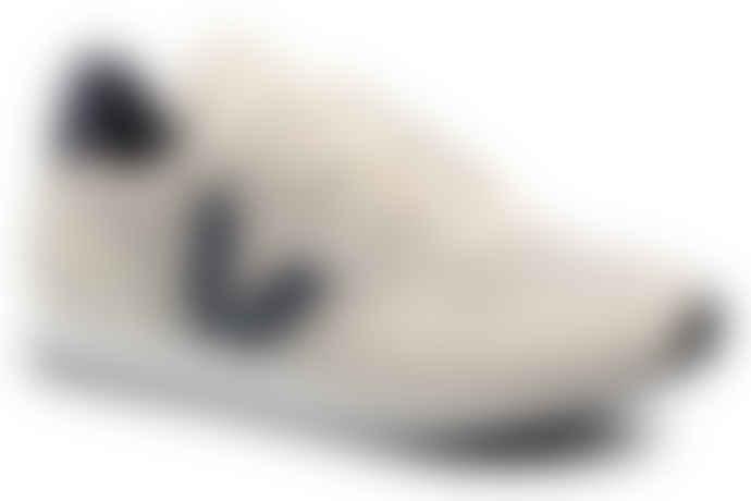 Veja SDU Flannel Snow Natural Shoes