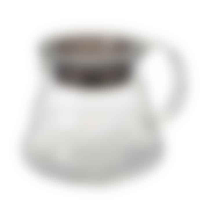 Hario V60 Clear Range Coffee Server