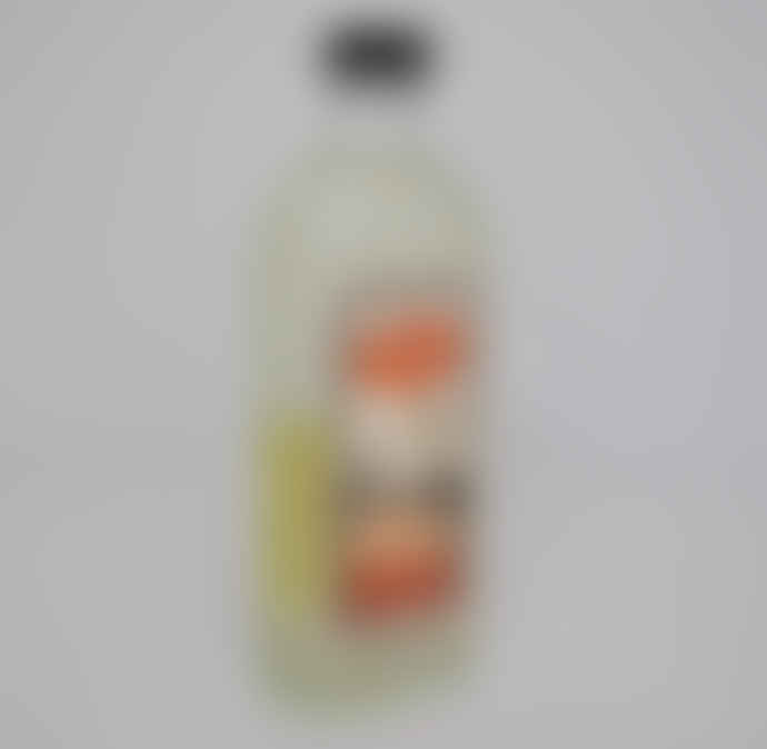 Sting In The Tail Vodka & Orange Bathing Gel
