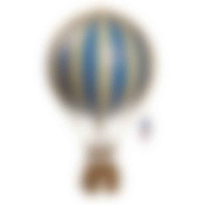 Authentic Models Royal Aero Large Air Balloon Toy