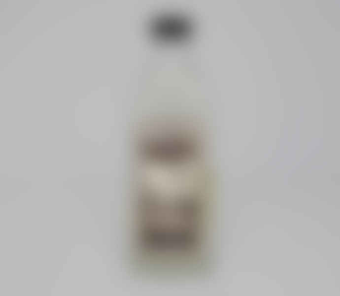 Sting In The Tail Rum & Coke Bathing Gel
