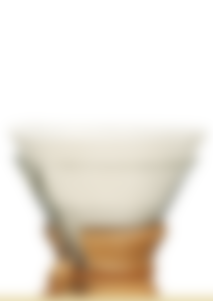 Chemex 1-3 Cup Bonded Coffee Filters