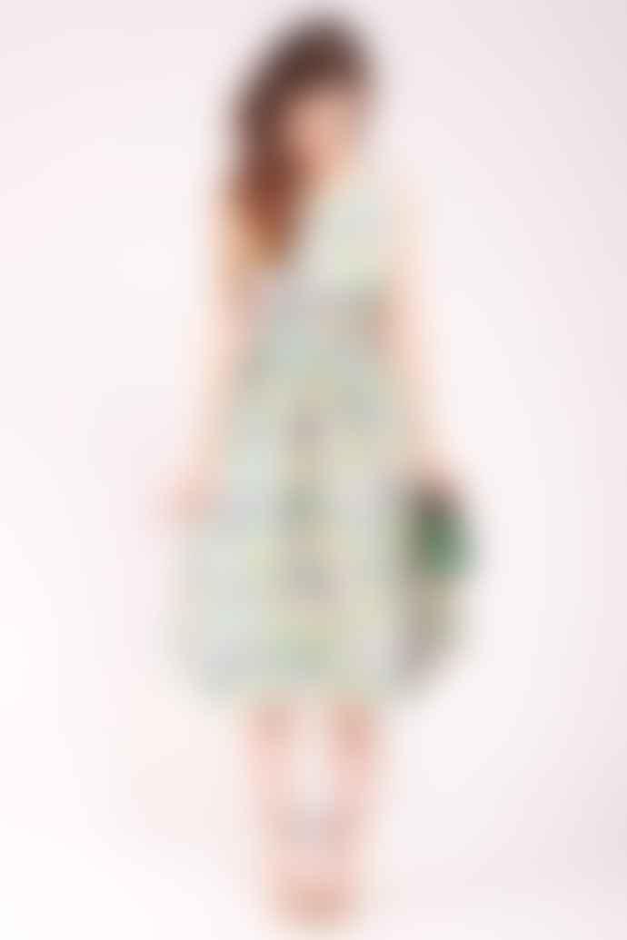 Louche Tully Dress