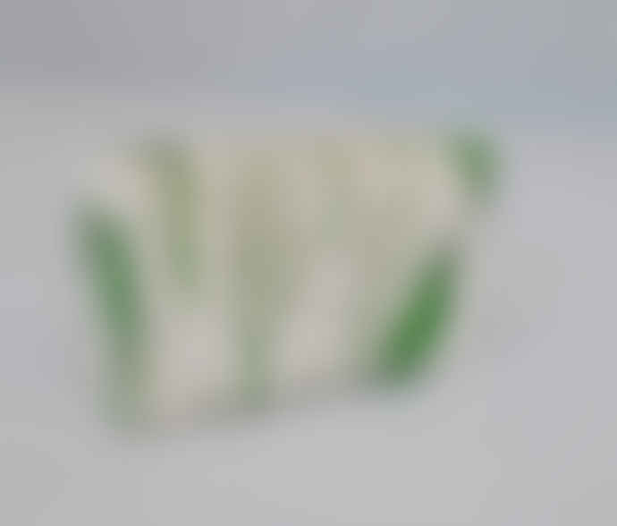 Sting In The Tail Lily of the Valley Wrapped English Fine Soap