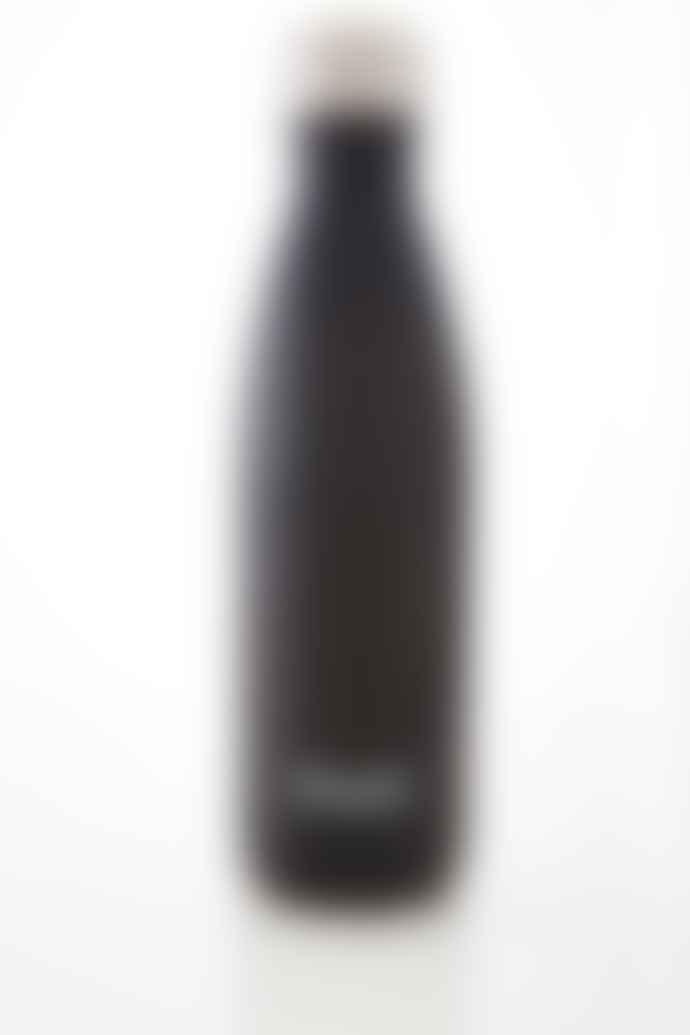 S'well 500ml Stone Onyx Bottle