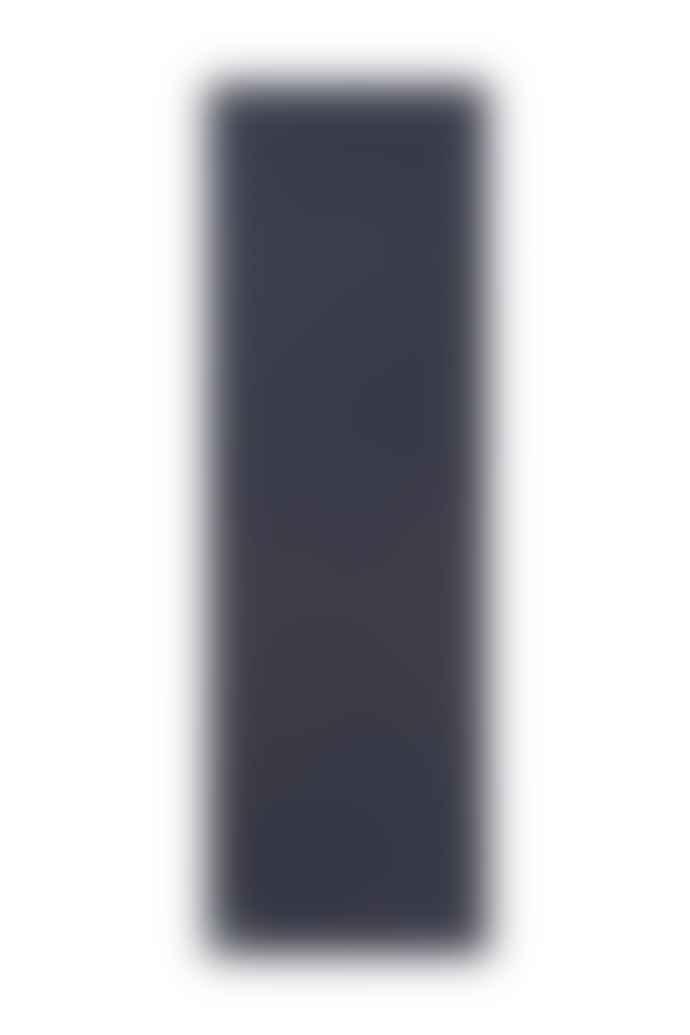 Manduka 71inch Midnight PR Olite Yoga Mat