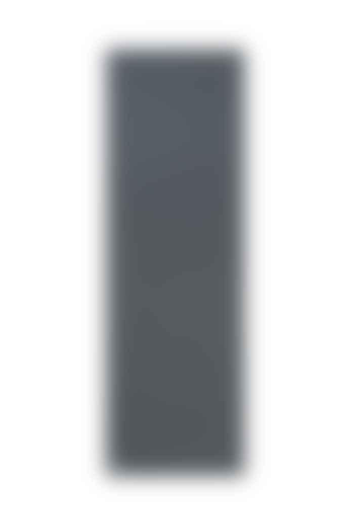 Manduka PR Olite 71 Thunder Yoga Mat