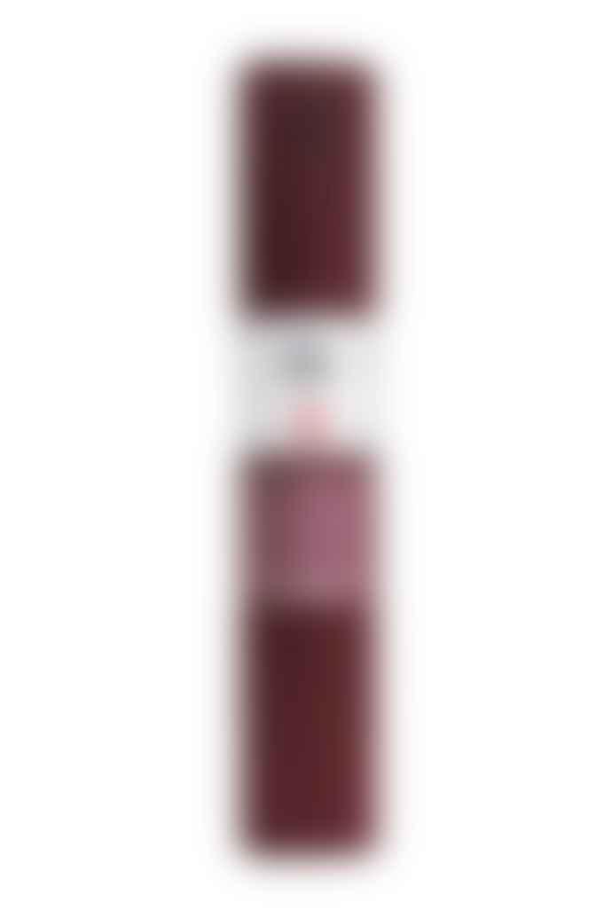 Manduka PRO 71 Verve Yoga Mat
