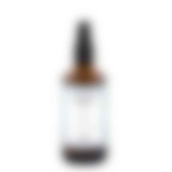 Mirins Copenhagen 'Calming'  Aromatherapy Body Oil