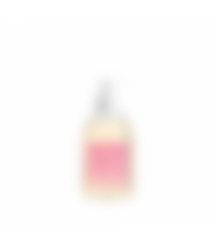 Compagnie De Provence 300ml Savon de Marseille Rose Sauvage Hand Soap