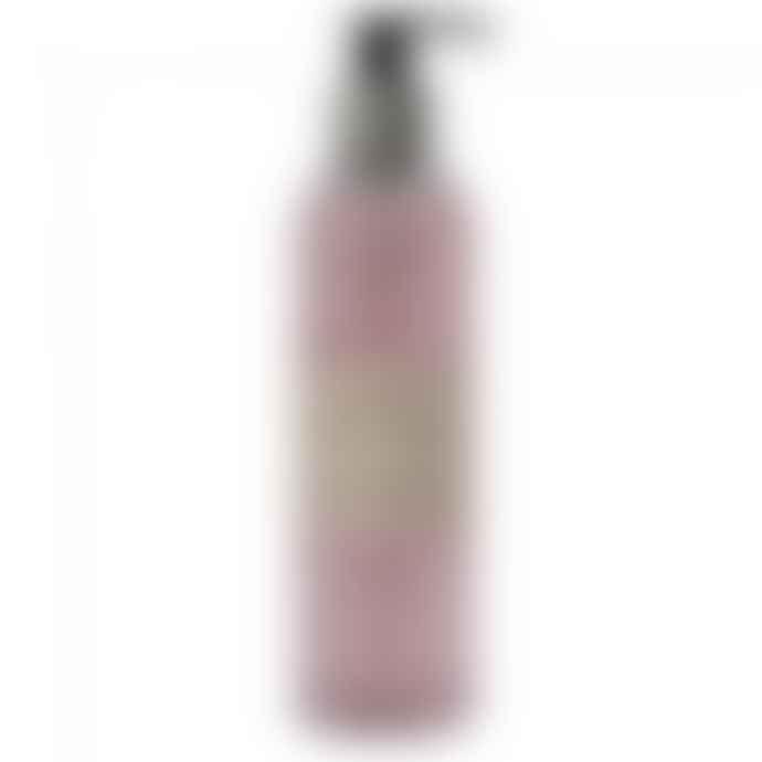 Branche D'Olive Rose Liquid Hand Wash Soap