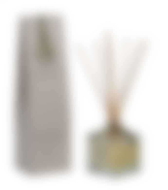 Branche D'Olive Garrigue (Citrus) Room Diffuser