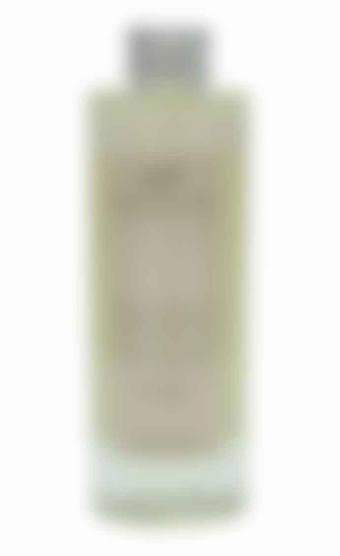 Branche D'Olive Garrigue (Citrus) Diffuser Refill