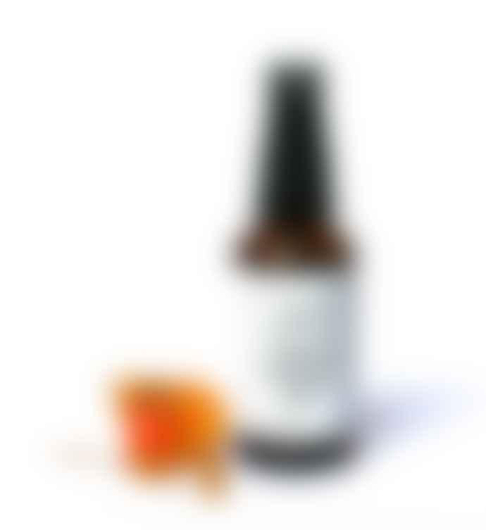 A.S. Apothecary #17 Orange Blossom Mildly Astringent Aromatic Water