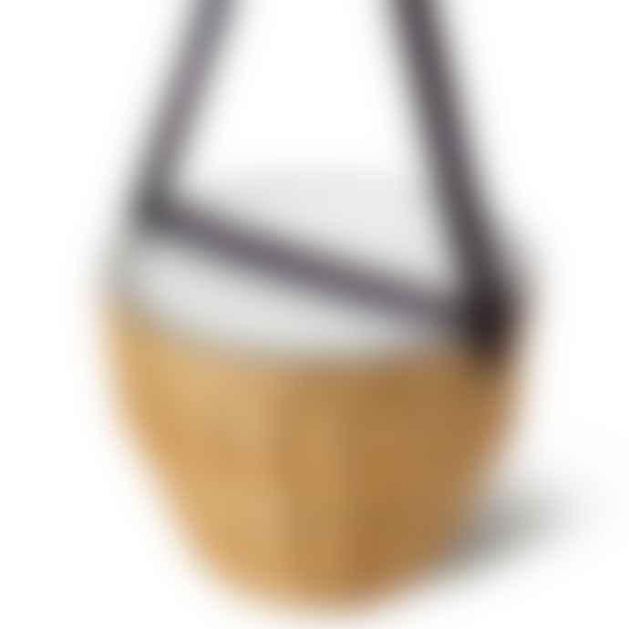 Variopinte Picnic Basket