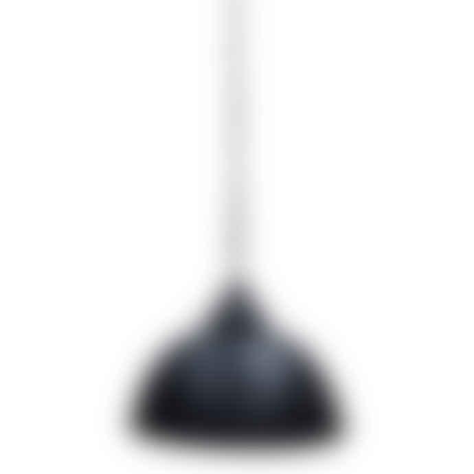 Indigo & Wills Harvey Vintage Ceiling Lamp