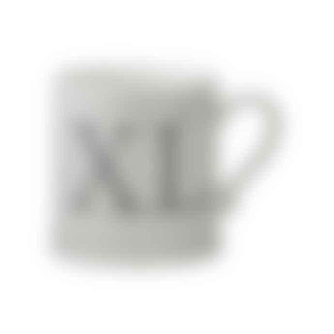 Scottie & Russell XL Mug