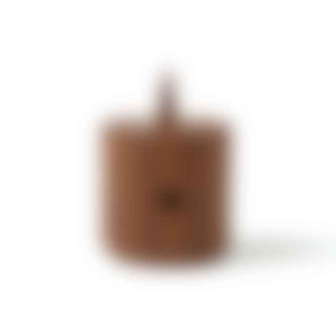 Another Country Pencil Sharpener - Walnut