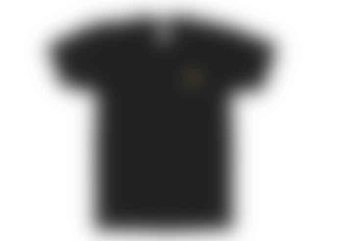 Plain Bear Yellow Original T-Shirt