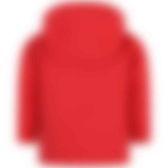 Paul Smith Junior Pablo Reversible Coat