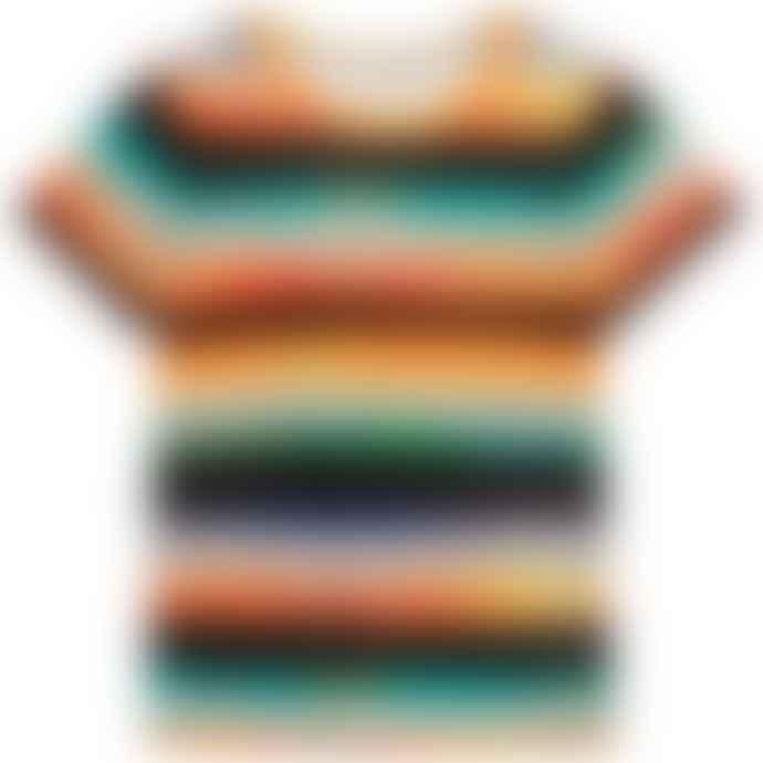 Paul Smith Junior Nicolino T Shirt